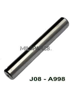D18, intermediate shaft, 3/4'